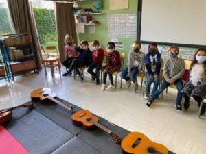 education-musicale3-ce1-ecole-saint-françois-caen