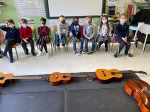 education-musicale4-ce1-ecole-saint-françois-caen