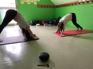 yoga-musical-2