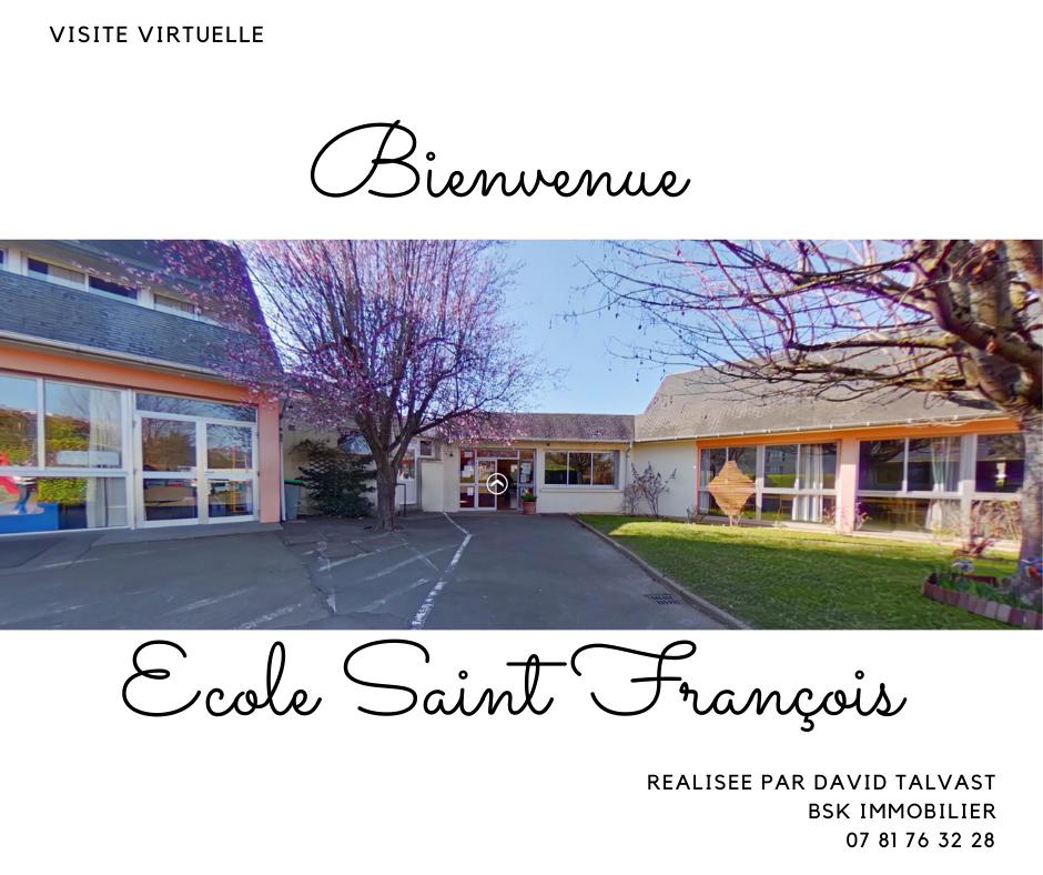 visite-virtuelle-saint-francois