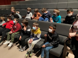 theatre-caen-11-ce1-ecole-saint-françois-caen