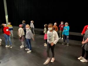 theatre-caen-13-ce1-ecole-saint-françois-caen