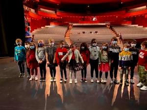 theatre-caen-17-ce1-ecole-saint-françois-caen