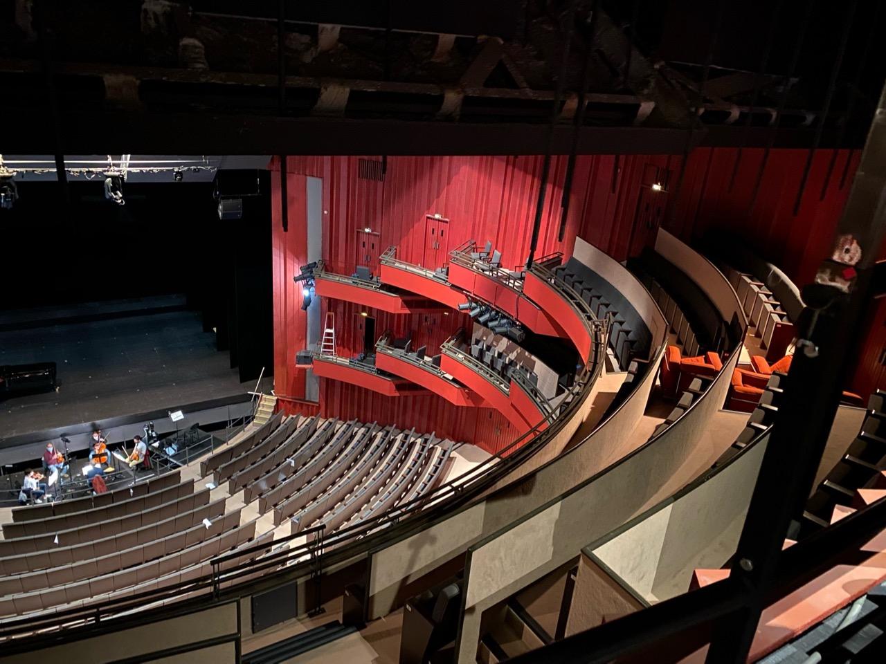 theatre-caen-3-ce1-ecole-saint-françois-caen
