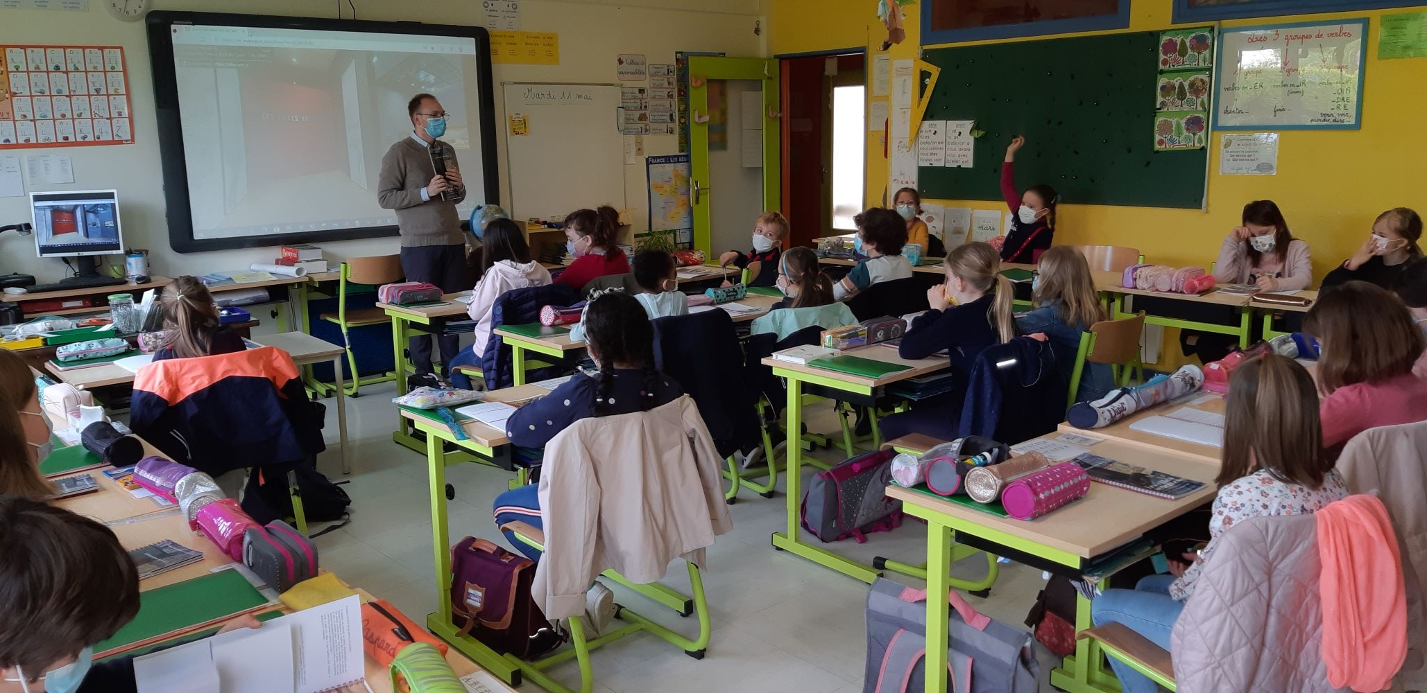 visite-musee-ce2-ecole-saint-francois-caen-rotated.jpg