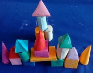 solide 6-chateau-cm2-saint-francois-caen